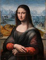 Gioconda_(copia_del_Museo_del_Prado_restaurada)