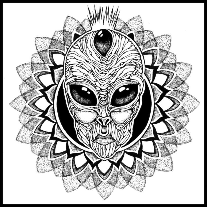 alien_mandala_by_dana_ulama-dagk84a