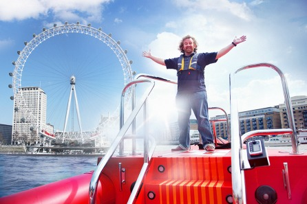 london-rib-voyage-for-23154541