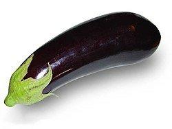 250px-aubergine1559029698.jpg