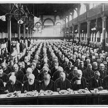 workhouse-men