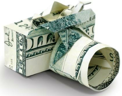 money-camera-photography-make-money-online100540616.jpg