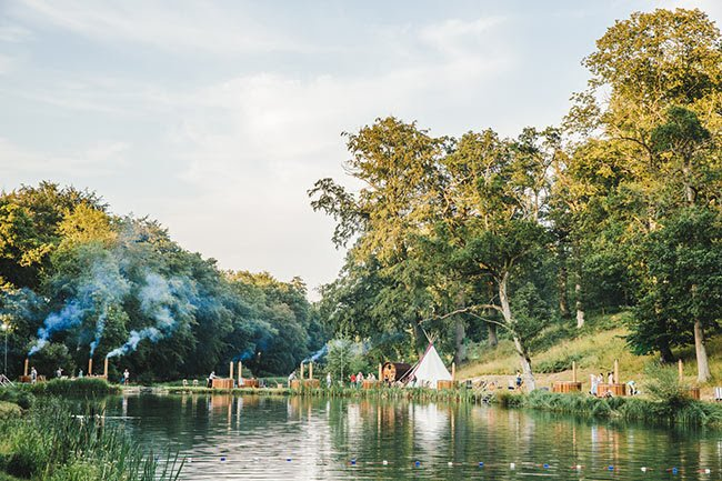 Wilderness-festival-camp-z