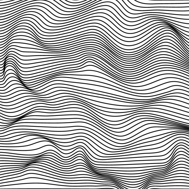 abstract-background-with-lines_1085-738