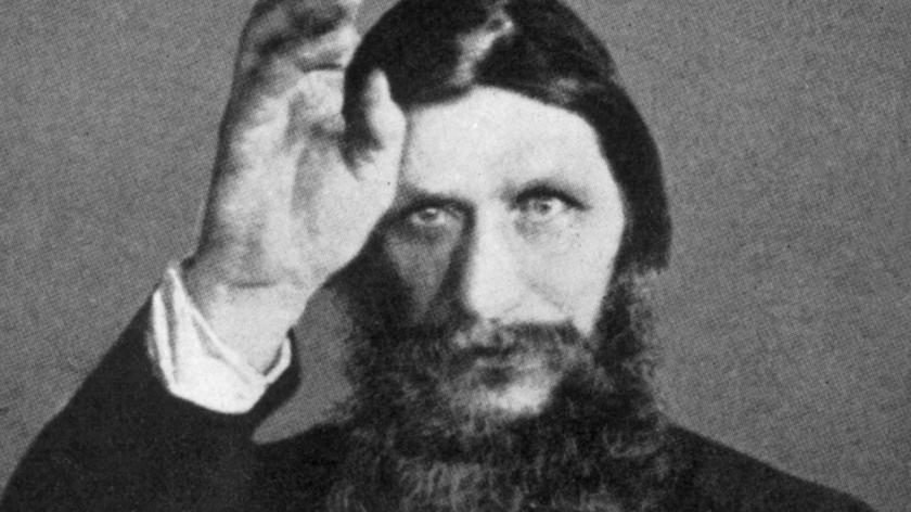 rasputin---the-mad-monk