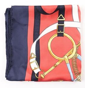 25112222--r17825--t1511547917--sa1eb--hermes-eperon-dor-silk-scarf-normal