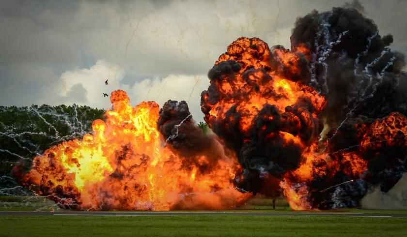 explosions-header