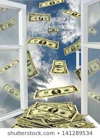 opened-window-heaven-flying-away-260nw-141289534