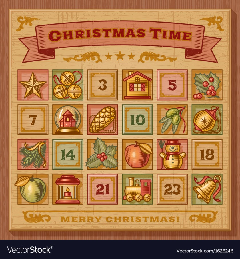 vintage-christmas-advent-calendar-vector-1626246