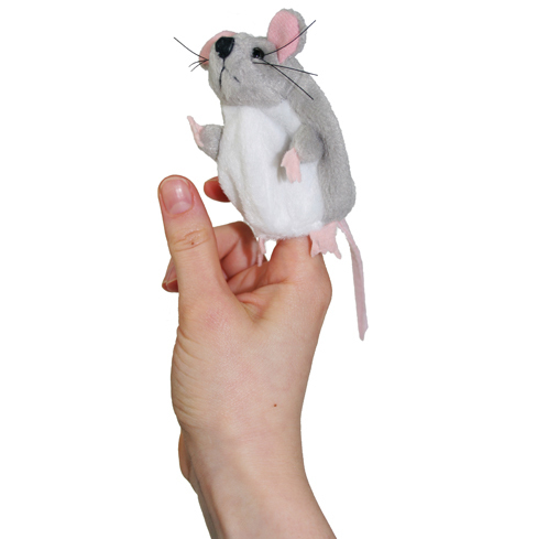Finger_Puppet_Mouse_Grey-pc002027-1L.JPG__19611.1290712135.1280.1280